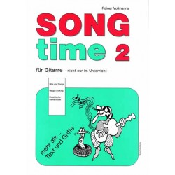Songtime 2